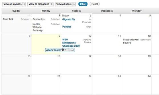 calendar07_h660