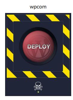 deploy-wpcom