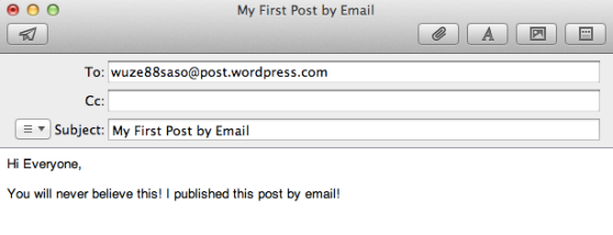post-by-email