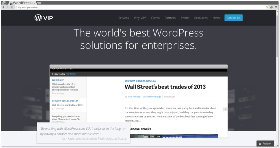 vip-wordpress-com