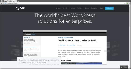 vip-wordpress-com